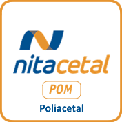 Poliacetal, POM