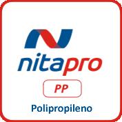 Polipropileno, PP
